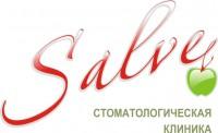 SALVE, �������