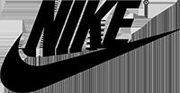 NIKE, логотип