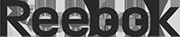 REEBOK, логотип