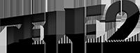 ТЕЛЕ2, логотип
