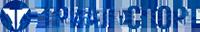 ТРИАЛ-СПОРТ, логотип