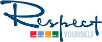 Логотип РЕСПЕКТ