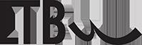 LTB, логотип