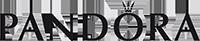 ПАНДОРА, логотип