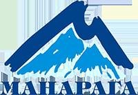 МАНАРАГА, логотип