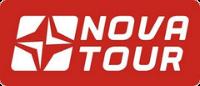 NOVA TOUR, �������