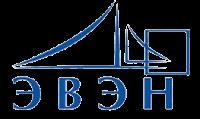 ЭВЭН, логотип