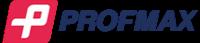 PROFMAX, логотип