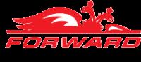 FORWARD, логотип