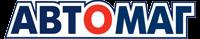 АВТОМАГ, логотип