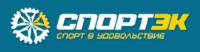 СПОРТЭК, логотип