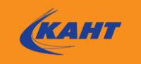 КАНТ, логотип