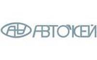 АВТОКЕЙ, логотип