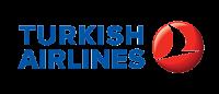 ������� TURKISH AIRLINES