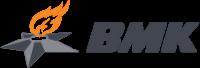 ВОЕННО-МЕМОРИАЛЬНАЯ КОМПАНИЯ, логотип