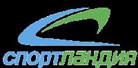 СПОРТЛАНДИЯ, логотип