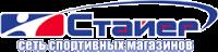 СТАЙЕР, логотип