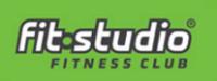 Логотип FIT-STUDIO
