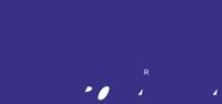 ЭЛЕКТРОМАШИНА НПО ОАО, логотип