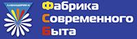 Логотип ЛАВАНДЕРИЯ Н