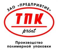 ПРЕДПРИЯТИЕ ТРУБОПЛАСТКОМПЛЕКТ, логотип