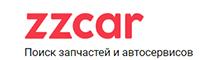 ZZCAR.RU, логотип