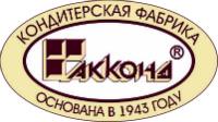 Логотип АККОНД