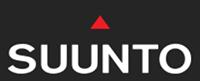 Логотип FINLAND-WATCH.RU