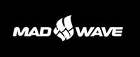 MAD WAVE, логотип