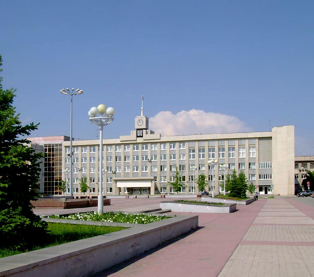 справочник телефонов город каменск-уральский