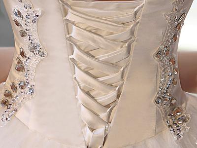 Химчистка свадебного платья в челябинске